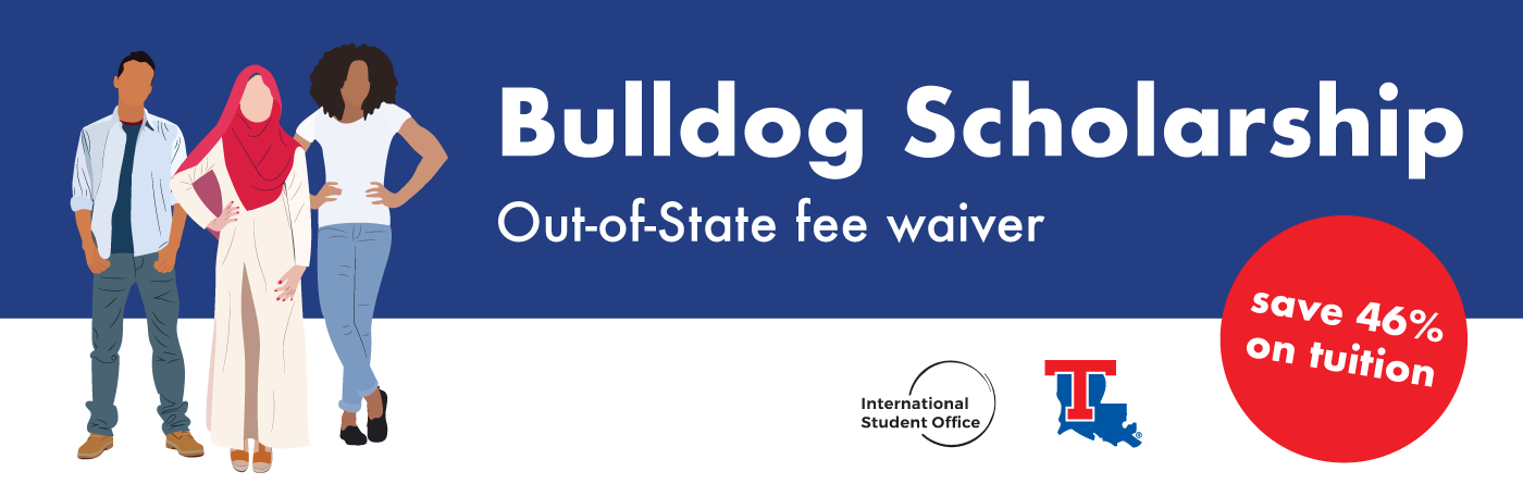 Out of state fee waived!